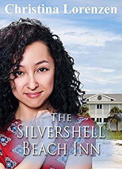 The Silvershell Beach Inn by [Christina Lorenzen]