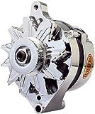 Powermaster 17078