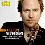 Mendelssohn: Violin Concerto op. 64; Octet for Strings op. 20