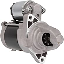 DB Electrical SND0471 Starter For Cub Cadet Tractors 2140 2145 Onan 14HP E140H Engine, 2146 Linamar 14HP ZX390 Engine /191-2107 / 228000-3270, 228000-3271