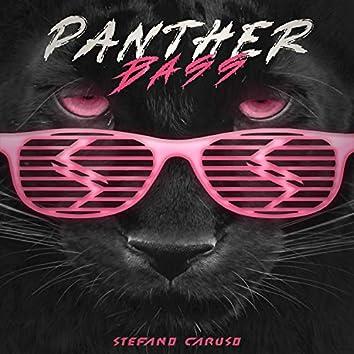 Panther Bass