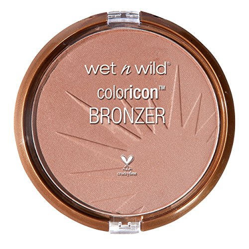 Bronzer Kylie marca Wet n Wild