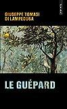 Le Guépard (Collector)
