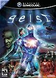 Geist - Gamecube