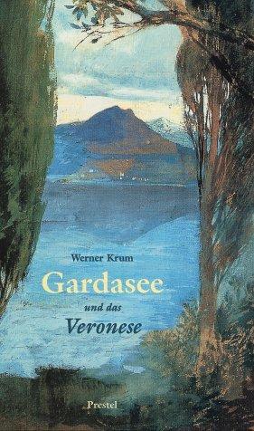 Gardasee und das Veronese