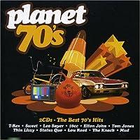 Planet 70's