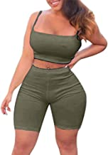 olive green crop top outfits