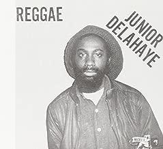 Reggae Showcase by Junior Delahaye