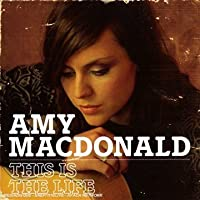 This Is the Life by Amy Mcdonald