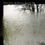 "Bon Iver - For Emma, Forever Ago 1 ""Flume"" 3:392 ""Lump Sum"" 3:21 3 ""Skinny Love"" 3:59 4 ""The Wolves (Act I and II)"" 5:22 5"