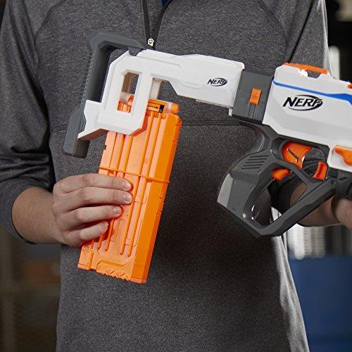 NERF Modulus Regulator Toy (Amazon Exclusive)