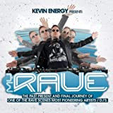 Sonic (Kevin Energy Remix)