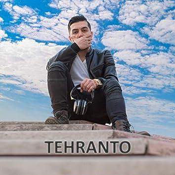 Tehranto