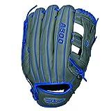 Wilson A500 12.5' Yasiel Puig Replica Baseball Glove - Right Hand Throw
