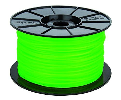 Bobina PLA Kg x stampante 3DX100 Verde
