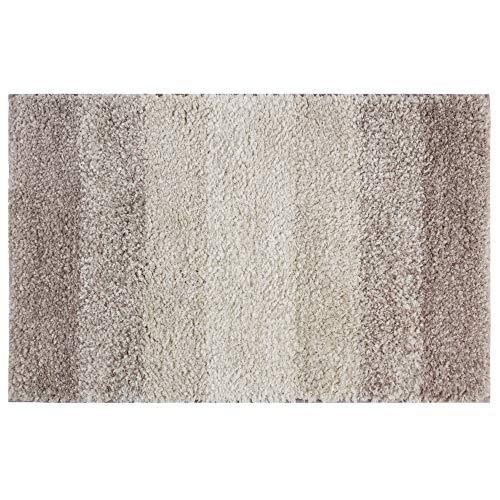 Aonewoe zachte sjaal bad tapijt keuken tapijt deur weg voeten Mat niet slippen microvezel absorberende deurmat badkamer douche tapijten