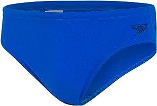 Speedo Men's Essential Endurance+ 7cm Swimming Briefs New Season