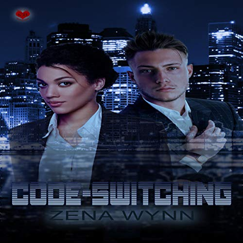 Code-Switching cover art