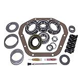 USA Standard Gear ZK D70-U