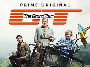 Season 3 Official Trailer