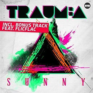 Sunny (Bonus Version)