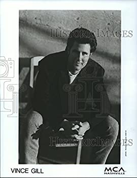Best vince gill pictures Reviews