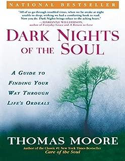 Best thomas dark times Reviews