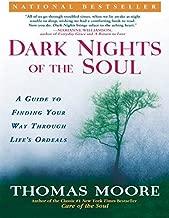 Best dark nights of the soul thomas moore Reviews