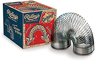 Best ridley's house of novelties Reviews