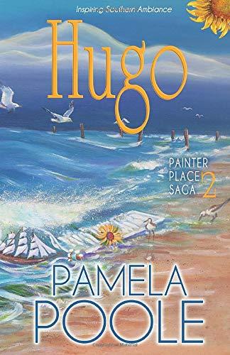 Hugo (Painter Place Saga, Band 2)