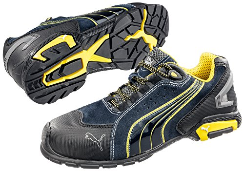 safety shoes for factory work