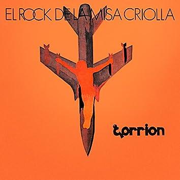 El Rock de la Misa Criolla