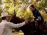 Download Dallas Episodes via Amazon Instant Video