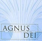 Agnus Dei Vol. 1 - Higginbottom