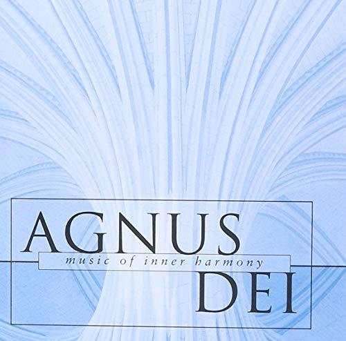 Agnus Dei Vol. 1