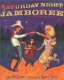 Saturday Night Jamboree