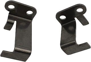 Sangmei Suporte de reparo compatível com VW Audi 2.7 3.0 4.2 TDI Atuador 5 pinos Plug 059129086 CV#