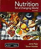 Scientific American Nutrition for a Changing World