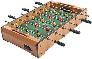 Amazon.es: 50 - 100 EUR - Accesorios para juegos / Juegos de mesa ...