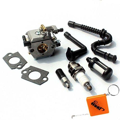 Kraftstoff Filter für Stihl 024 024AV AV MS240 MS 240