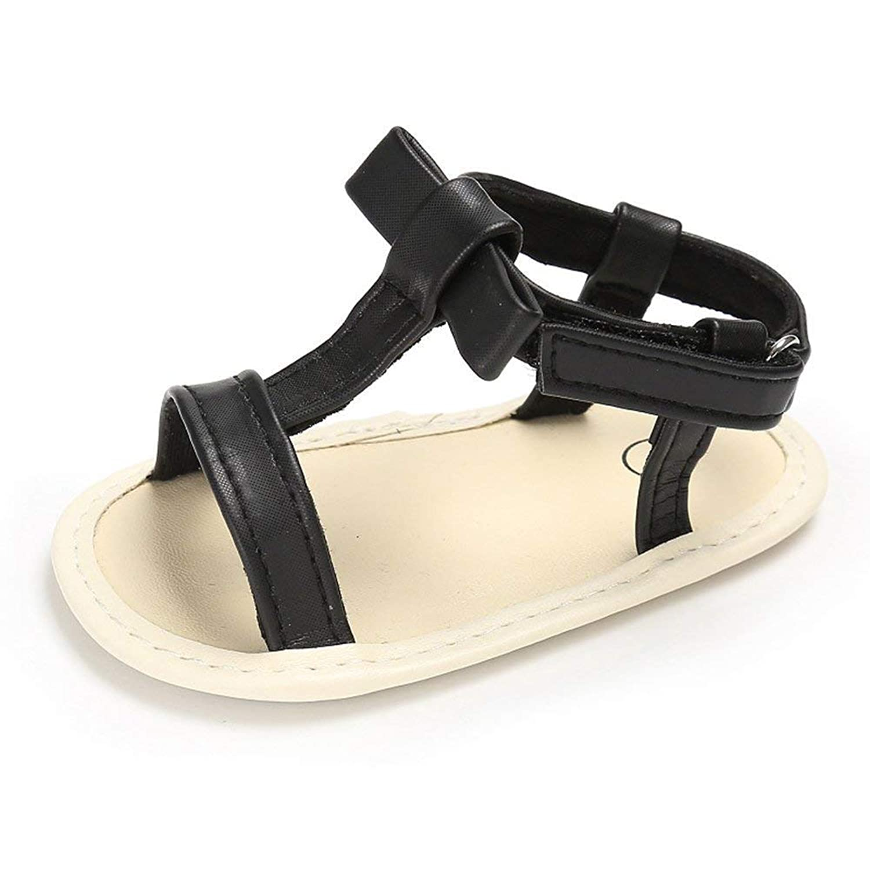 [topmodelss] ベビーサンダル 男の子 女の子 シューズ 赤ちゃん用靴 学?靴 滑り止め 履き心地いい お出かけ 出産お祝い