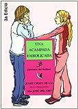 Una acampada embolicada (5ª ed.) (Els llibres del gat en la lluna)