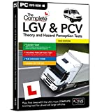 The Complete LGV and PCV Theory ...