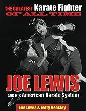 Best joe lewis karate Reviews
