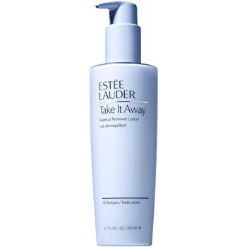 Estée Lauder Gesichts-Make-up-Entferner 1er Pack (1x 200 ml)