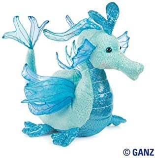 Webkinz Splash Dragon