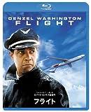 フライト [Blu-ray] image
