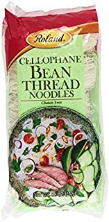 Bean Thread Noodles by ROLAND CORPORATION US