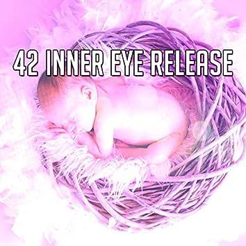 42 Inner Eye Release