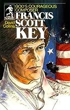 Francis Scott Key (Sower Series)
